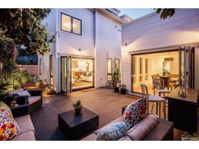 Property for sale at 15 Prospect Avenue, San Francisco,  California 94110