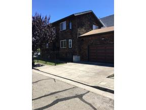 Property for sale at 1532 Magnolia Street, Oakland,  California 94607