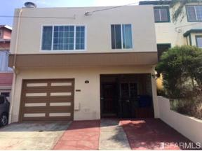 Property for sale at 127 Peoria Street, Daly City, California 94014