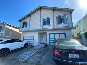Property for sale at 78 Norwood Avenue, Daly City,  California 94015