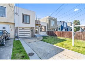 Property for sale at 120 A Street, South San Francisco,  California 94080