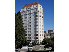 Property for sale at 2500 Steiner Street Unit: 3, San Francisco,  California 94115
