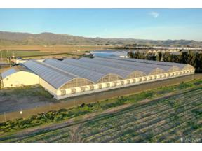 Property for sale at Salinas,  California 93908