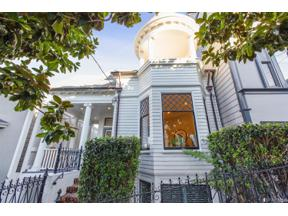 Property for sale at 253 Collingwood Street, San Francisco,  California 94114