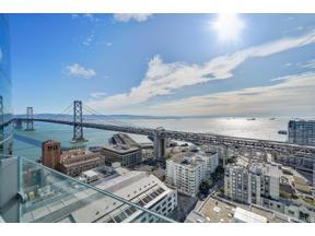 Property for sale at 338 Main Street Unit: 27C, San Francisco, California 94105