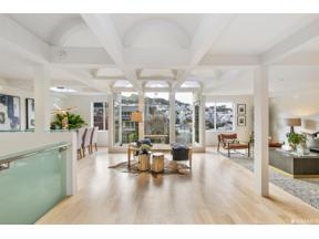Property for sale at 375 Diamond Street, San Francisco,  California 94114