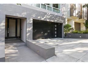 Property for sale at 2760 Lyon Street, San Francisco,  California 94123