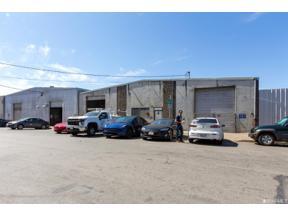 Property for sale at 1337 Van Dyke Avenue, San Francisco, California 94124