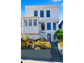 Property for sale at 4312 23rd Street, San Francisco,  California 94114