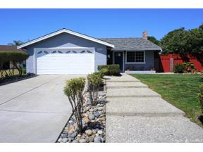 Property for sale at 32345 Pollux Court, Union City,  California 94587