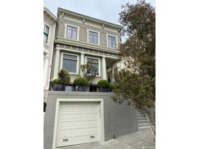 Property for sale at 3950 Clay Street, San Francisco, California 94118