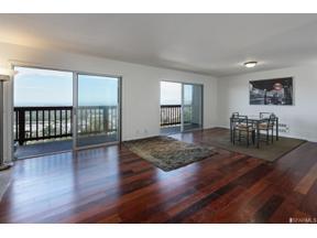 Property for sale at 193 Bepler Street, San Francisco, California 94112