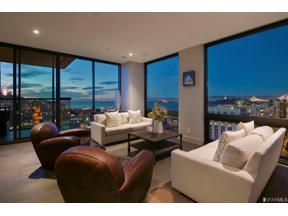 Property for sale at 611 Washington Street Unit: 2204, San Francisco, California 94111