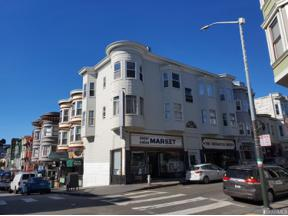 Property for sale at 1401 Grant Avenue, San Francisco,  California 94133