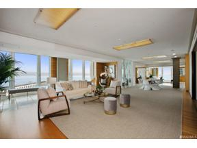 Property for sale at 88 King Street Unit: 1407, San Francisco,  California 94107