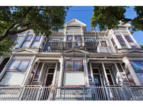 Property for sale at 1200 Treat Avenue, San Francisco,  California 94110