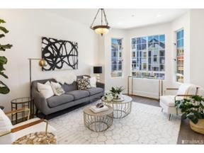 Property for sale at 1647 Lombard Street, San Francisco,  California 94123