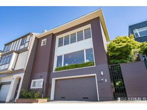 Property for sale at 3555 Pacific Avenue, San Francisco,  California 94118
