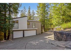 Property for sale at 21048 Bank Mill Road, Saratoga,  California 95070