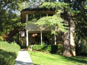 Property for sale at 10432 Lady Jane Road, Grass Valley,  California 95949