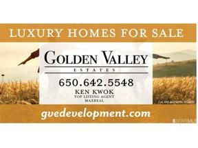 Property for sale at 4688 Mowry Boulevard, Fremont, California 94538