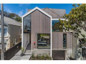 Property for sale at 240 Chenery Street, San Francisco,  California 94131