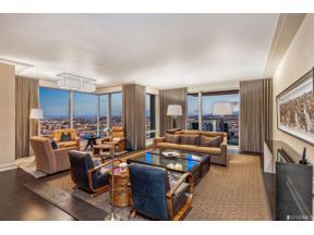 Property for sale at 188 Minna Street Unit: 35D, San Francisco,  California 94105