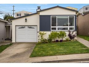 Property for sale at 7 Grandview Avenue, Daly City, California 94015