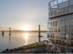 Property for sale at 75 Howard Street Unit: 1205, San Francisco, California 94105