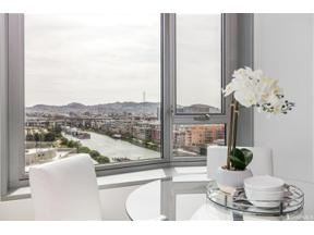 Property for sale at 1000 3rd Street Unit: 1305, San Francisco,  California 94158