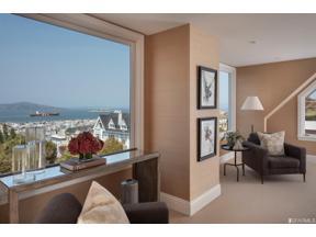 Property for sale at 2623 Divisadero Street, San Francisco,  California 94123