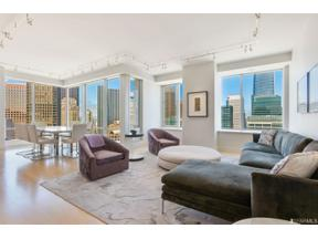 Property for sale at 188 Minna Street Unit: 32A, San Francisco, California 94105