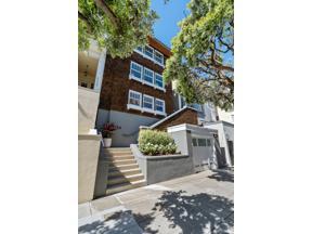 Property for sale at 2834 Jackson Street, San Francisco,  California 94115