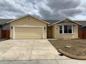 Property for sale at 116 Visalia Court, Stockton,  California 95203