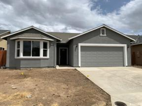 Property for sale at 120 Visalia Court, Stockton, California 95203