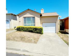 Property for sale at 50 Grandview Avenue, Daly City, California 94015