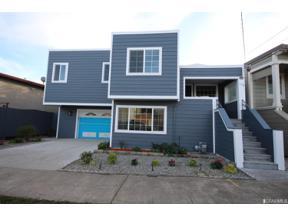 Property for sale at 139 Florida Avenue, San Bruno,  California 94066