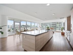 Property for sale at 718 Long Bridge Street Unit: 1203, San Francisco, California 94158