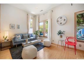 Property for sale at 2643 Folsom Street, San Francisco,  California 94110