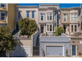 Property for sale at 2838 Sacramento Street, San Francisco,  California 94118