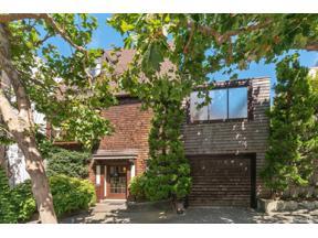 Property for sale at 2710 Scott Street, San Francisco,  California 94123