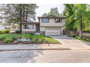 Property for sale at 1693 Sunnyvale Avenue, Walnut Creek, California 94597