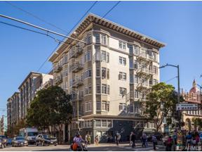 Property for sale at 285 Turk Street, San Francisco,  California 94102