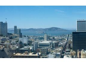 Property for sale at 765 Market Street Unit: PH2CD, San Francisco,  California 94103