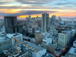 Property for sale at 765 Market Street Unit: PH2CD, San Francisco, California 94103