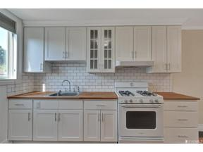 Property for sale at 40 Hanover Street, San Francisco,  California 94112