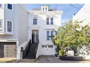 Property for sale at 1562 Church Street, San Francisco,  California 94131