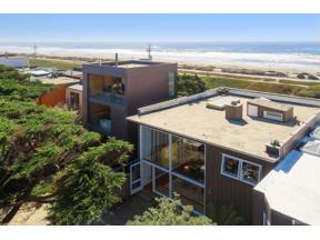 Property for sale at 2020 Great Highway, San Francisco,  California 94116