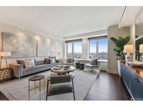 Property for sale at 188 Minna Street Unit: 36C, San Francisco,  California 94105