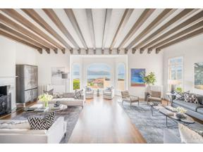 Property for sale at 20 McLaren Avenue, San Francisco,  California 94121